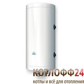 Водонагреватель Hajdu AQ IND 150 FC