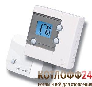 Электронный регулятор температуры RT300RF
